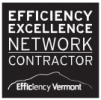 Efficiency Excellence Network logo